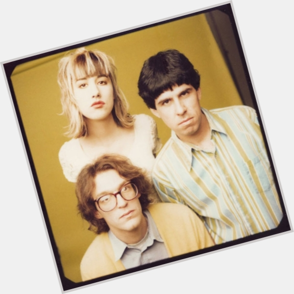 The Muffs new pic 9.jpg