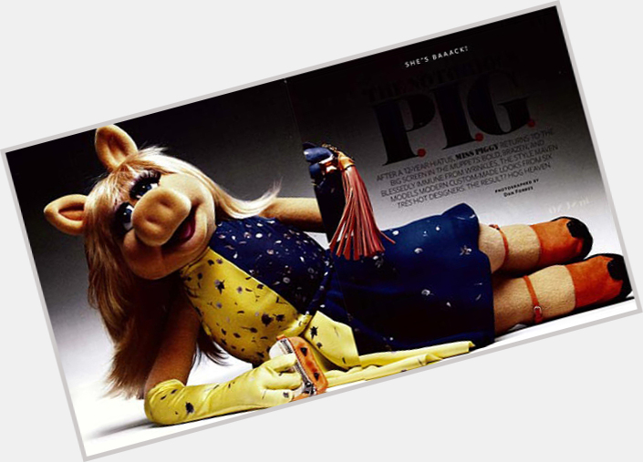 The Muppets exclusive hot pic 6.jpg