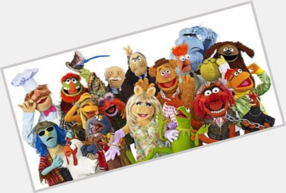 The Muppets new pic 1.jpg
