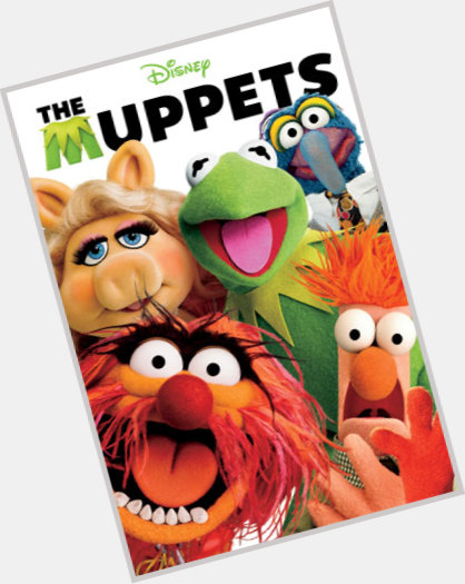 The Muppets sexy 0.jpg