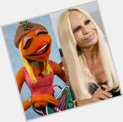 The Muppets sexy 9.jpg