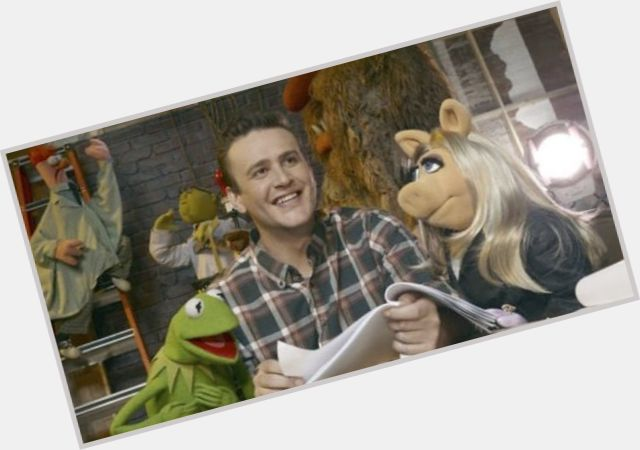 The Muppets where who 7.jpg