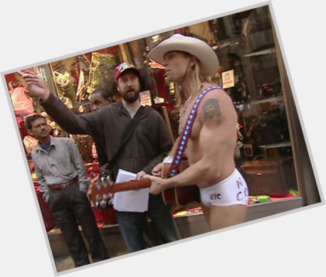 The Naked Cowboy new hairstyles 6.jpg