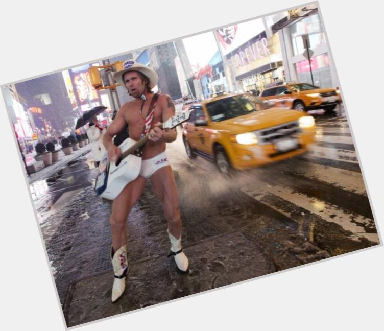 The Naked Cowboy new pic 1.jpg