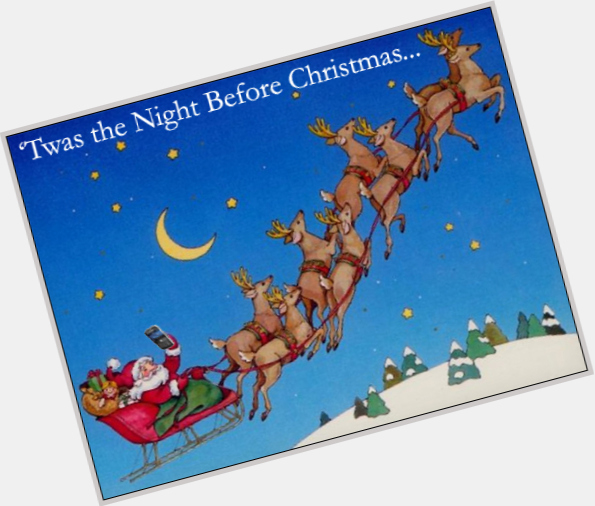 The Night Before Christmas new pic 1.jpg