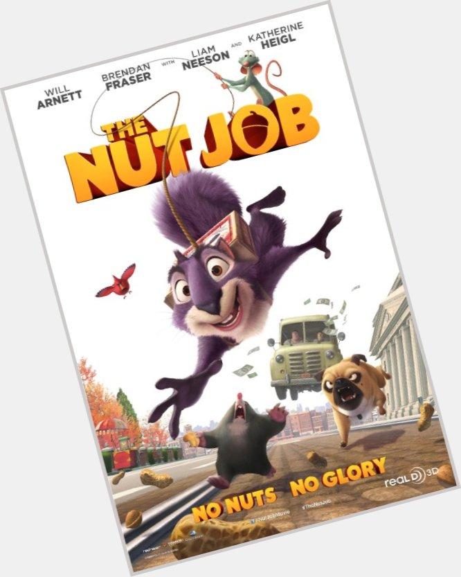 "<a href=""/hot-men/the-nut/is-he-job-funny-netflix-redbox-korean-movie"">The Nut</a>"