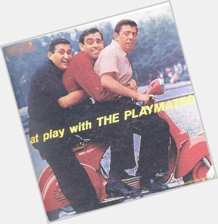 The Playmates new pic 1.jpg