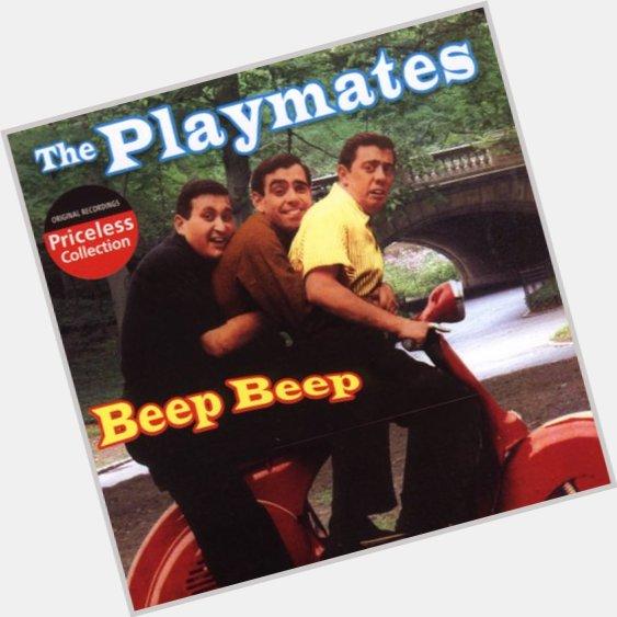 The Playmates sexy 0.jpg