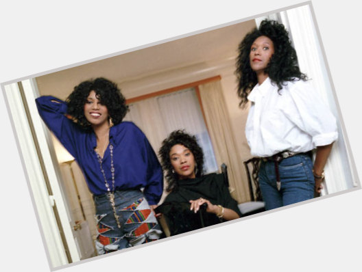 The Pointer Sisters dating 6.jpg