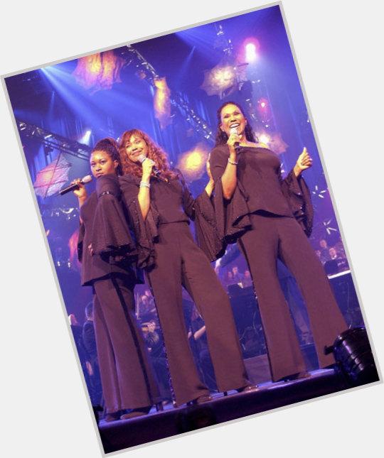 The Pointer Sisters full body 3.jpg