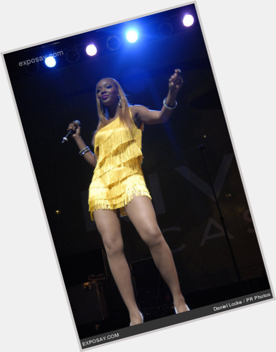 The Pointer Sisters new pic 8.jpg