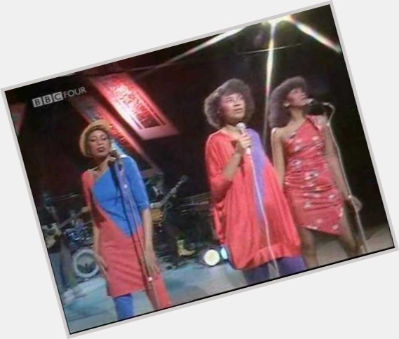 The Pointer Sisters young 10.jpg