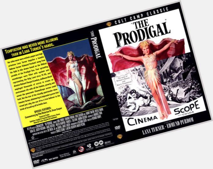 The Prodigal sexy 0.jpg