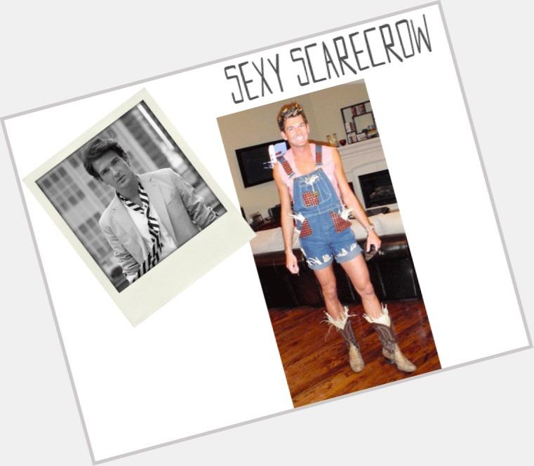 """<a href=""""/hot-men/the-scarecrow/where-dating-news-photos"""">The Scarecrow</a>"""