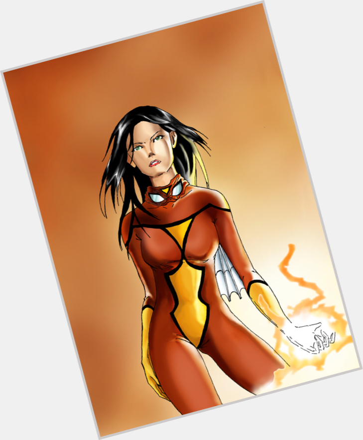 The Spider Woman body 3.jpg