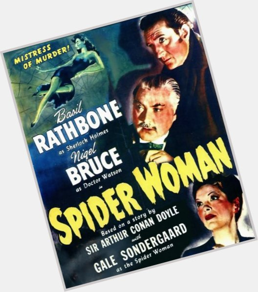 The Spider Woman new pic 1.jpg
