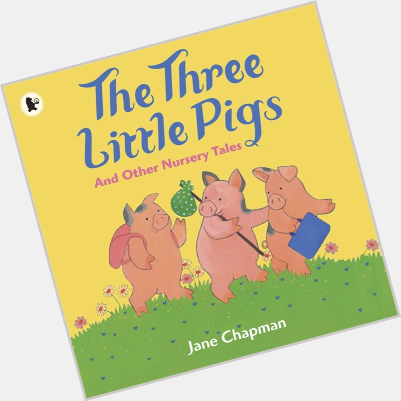 The Three Little Pigs exclusive hot pic 8.jpg