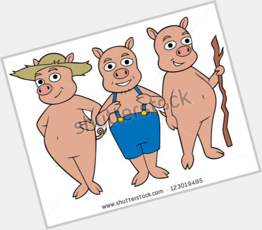 The Three Little Pigs new pic 1.jpg