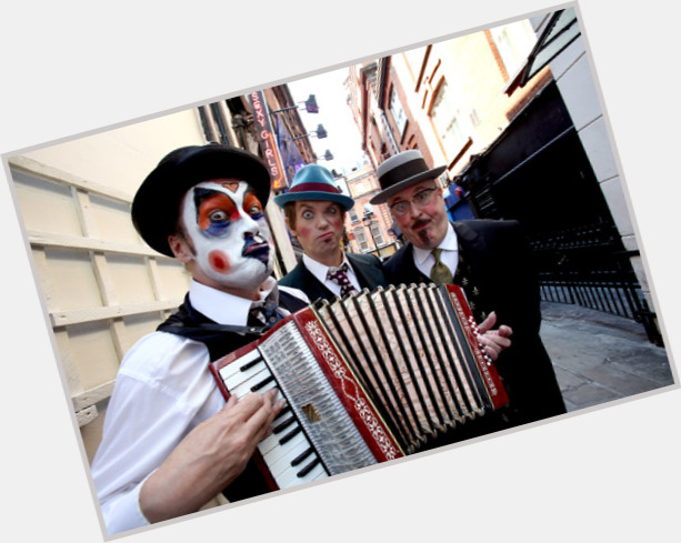 The Tiger Lillies sexy 1.jpg