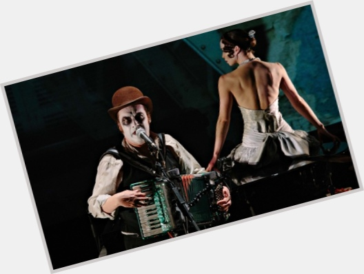 "<a href=""/hot-men/the-tiger-lillies/is-he-nothing-sin-life-mean-lyrics-lilies"">The Tiger Lillies</a>"