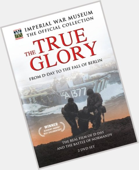 The True Glory new pic 1.jpg