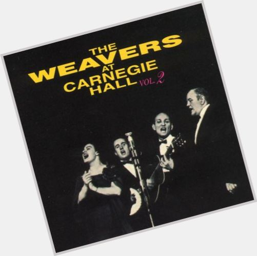 The Weavers young 8.jpg