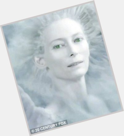 The White Witch dating 6.jpg