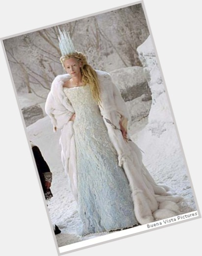 The White Witch marriage 7.jpg