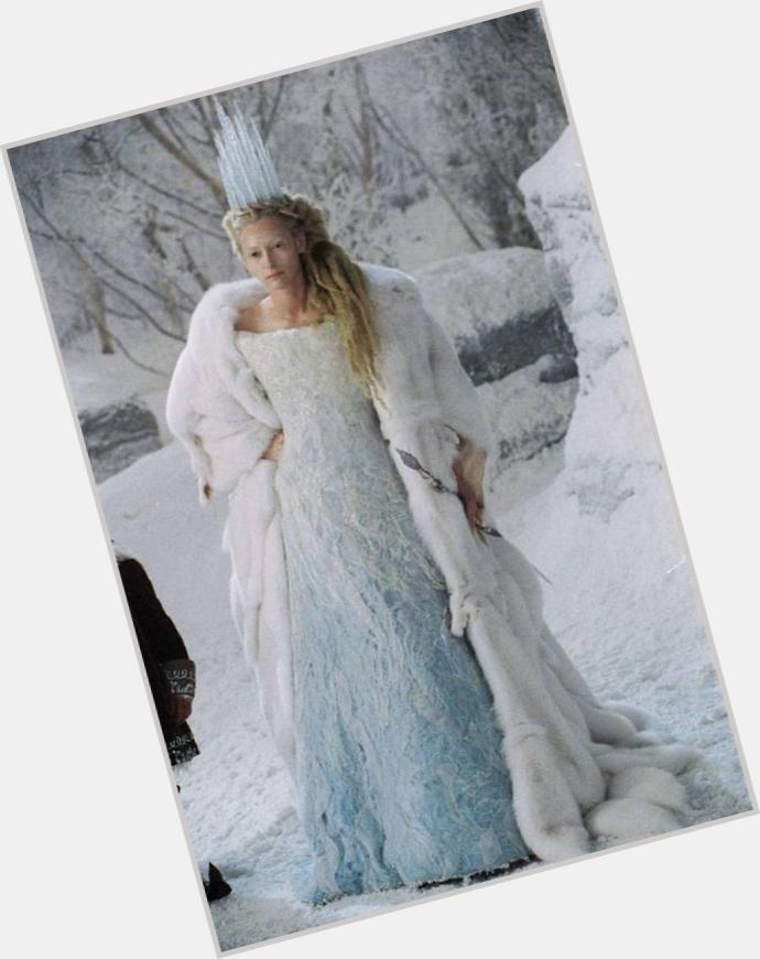 The White Witch sexy 0.jpg