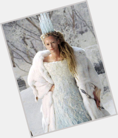 The White Witch sexy 5.jpg