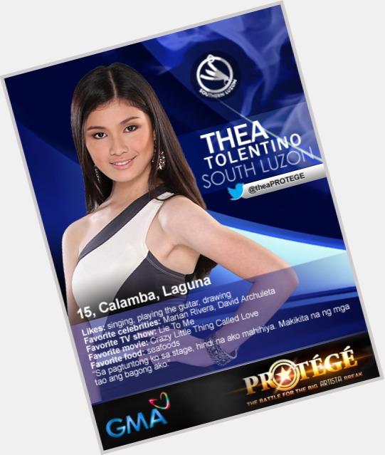 "<a href=""/hot-women/thea-tolentino/where-dating-news-photos"">Thea Tolentino</a>"