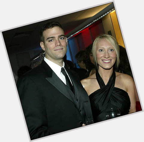 Theo Epstein exclusive hot pic 6.jpg