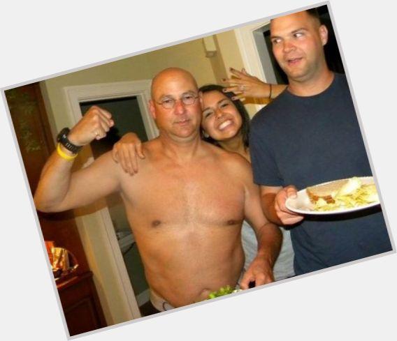 Theo Epstein full body 4.jpg