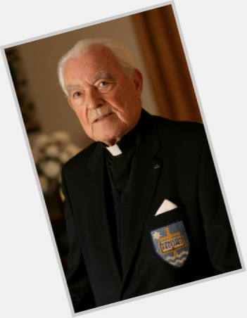 """<a href=""""/hot-men/theodore-hesburgh/where-dating-news-photos"""">Theodore Hesburgh</a>"""