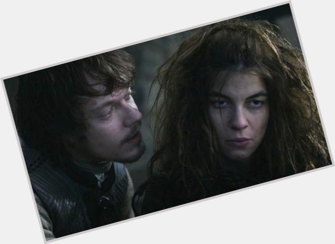 Theon Greyjoy marriage 7.jpg