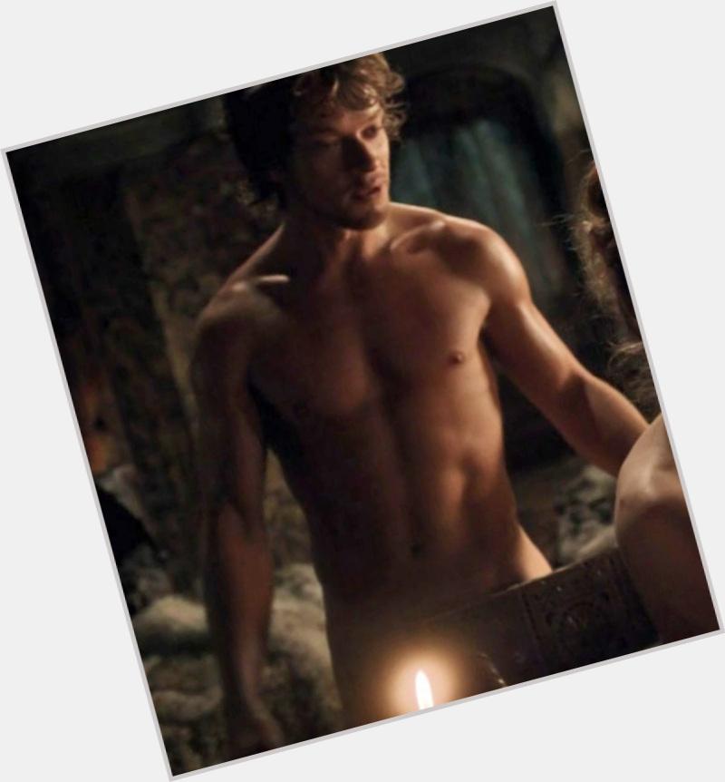 Theon Greyjoy marriage 9.jpg