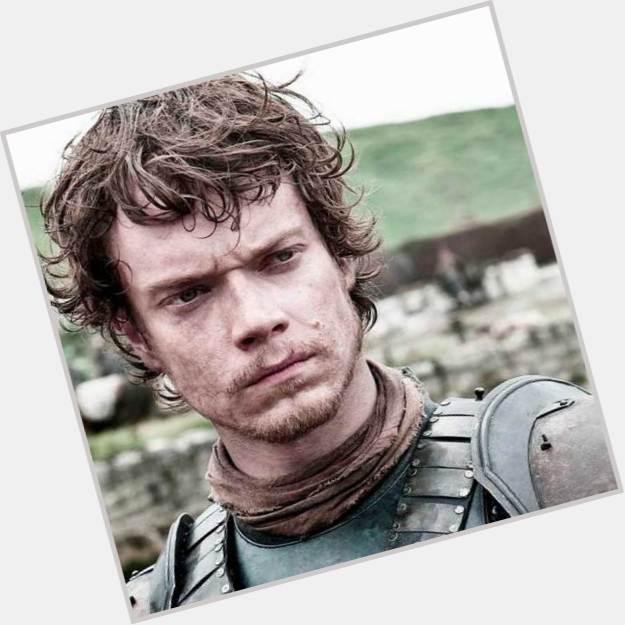 Theon Greyjoy sexy 0.jpg