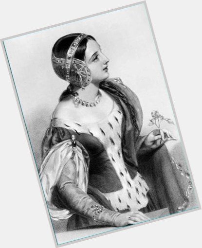 """<a href=""""/hot-women/theresa-countess-of-portugal/where-dating-news-photos"""">Theresa Countess Of Portugal</a>"""