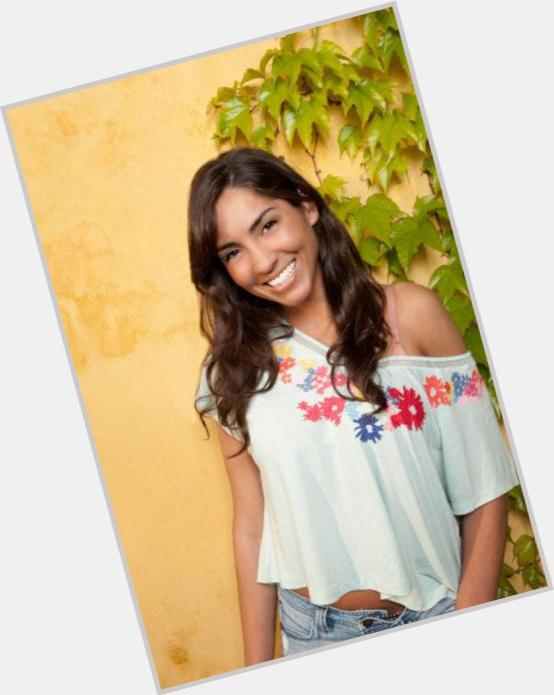 gonzalez catholic girl personals On-line singles and personals community, hosting the best looking, prettiest, & amazing members we take pride in giving a phenomenal dating service that offers 24/7 365 live chat support, chat rooms, im, & much more.