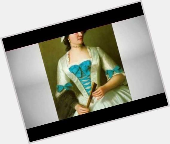 "<a href=""/hot-women/therese-liotard/where-dating-news-photos"">Therese Liotard</a>"