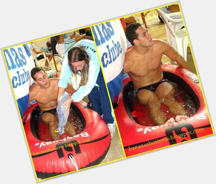 "<a href=""/hot-men/thiago-pereira/where-dating-news-photos"">Thiago Pereira</a> Athletic body,"