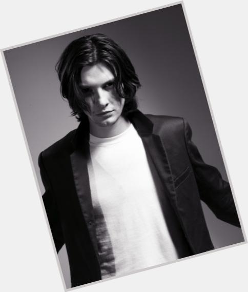 Thomas Barnes new hairstyles 4.jpg