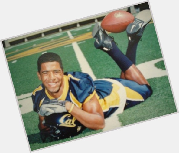 Thomas Decoud birthday 2015
