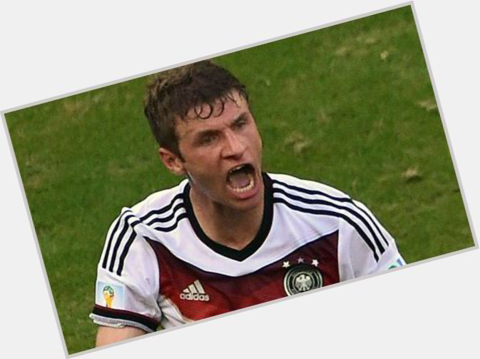 Thomas Muller new pic 1.jpg