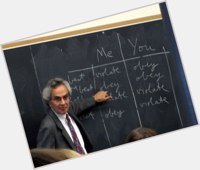 thomas nagel ruthlessness in public life Study guide to jewish ethics: a reader's companion to matters of life and death, to do the right and the good, love your neighbor and yourself paul steinberg - 2003 - the jewish publication society.