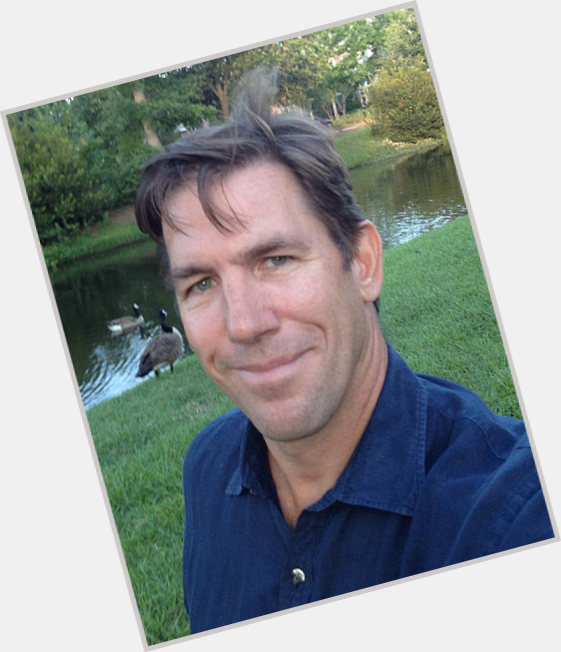 Thomas Ravenel birthday 2015