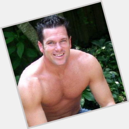 Frankly, Thomas roberts nude pics sorry