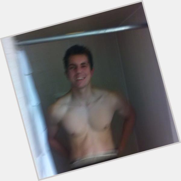 Thomas Sanders body 3.jpg