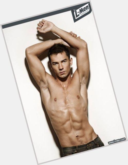 "<a href=""/hot-women/thomas-sebastian/where-dating-news-photos"">Thomas Sebastian</a>"