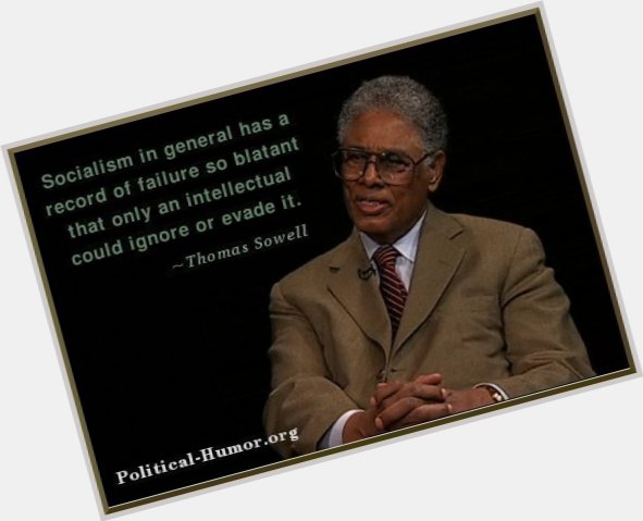 Thomas Sowell new pic 1